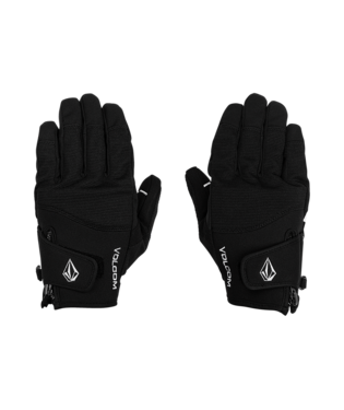 Volcom Crail Snow Gloves - 88 Gear
