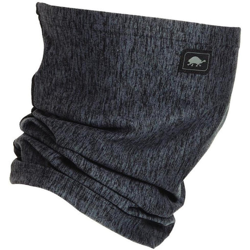 Turtle Fur Pipe Dream Neck Warmer - 88 Gear