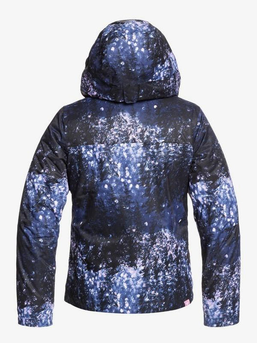 Roxy Jetty Youth Snow Jacket - 88 Gear