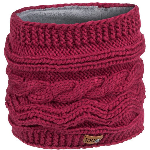 Roxy Winter Women's Neck Warmer - 88 Gear