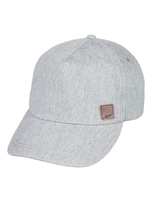 Roxy Extra Innings Hat - 88 Gear