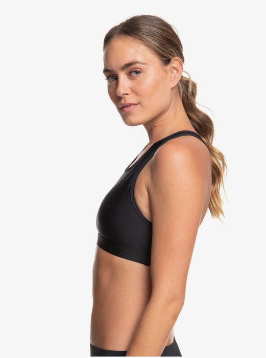 Roxy Let's Dance Bra - 88 Gear