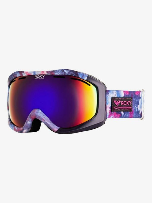 Roxy Snow Goggles Sunset Series - 88 Gear