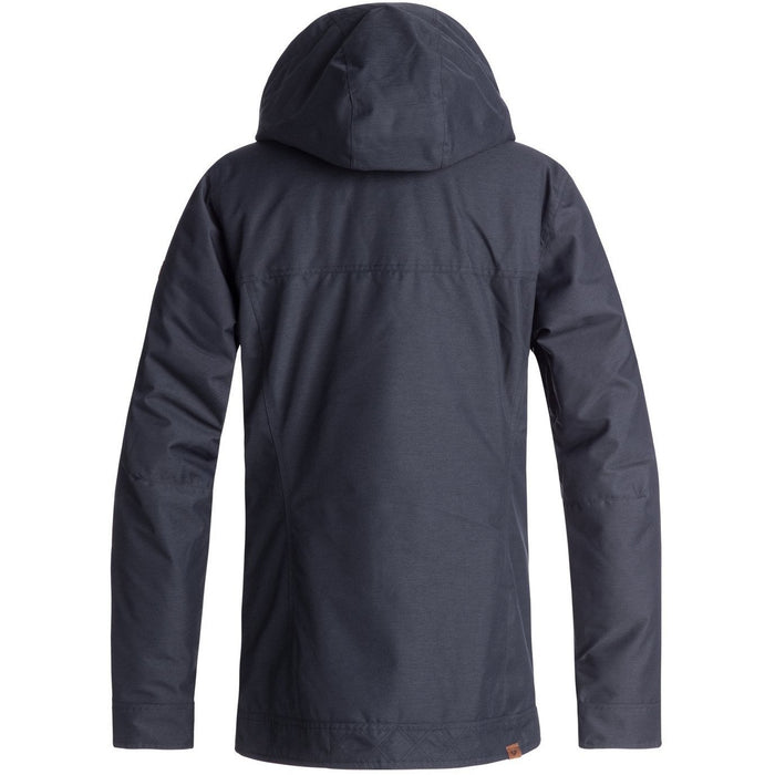 Roxy Billie Snow Jacket - 88 Gear