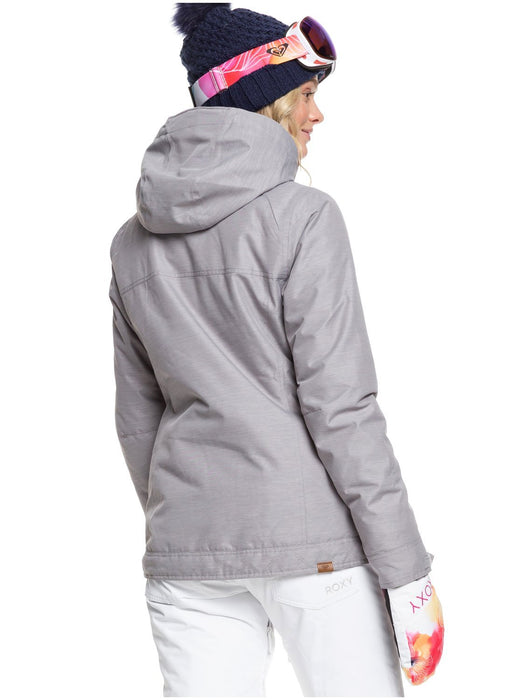 Roxy Billie Snow Jacket 2020 - 88 Gear
