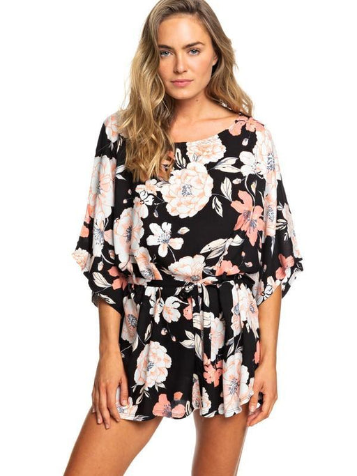 Roxy Loia Bay Dress - 88 Gear