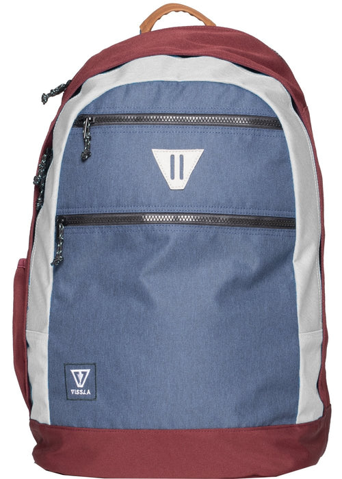 Vissla Road Tripper Backpack - 88 Gear