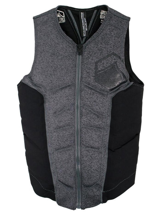 Liquid Force Ghost Comp Life Vest