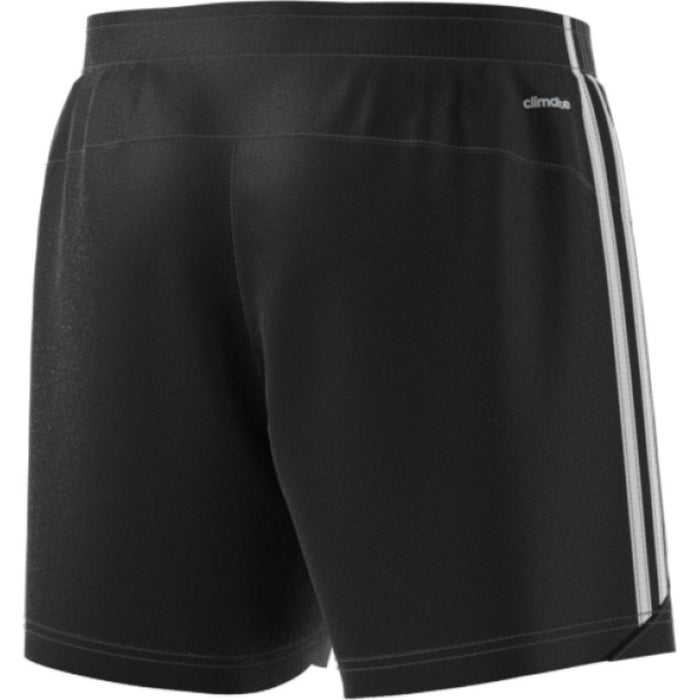 Gym Shorts - Adidas Essential 3S Men's Shorts