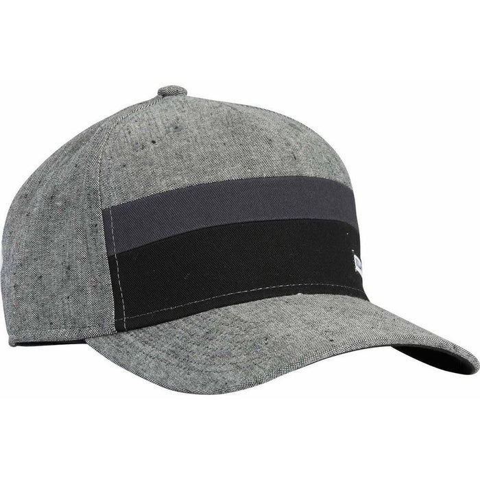 Hat - Billabong Tribong Stretch Hat