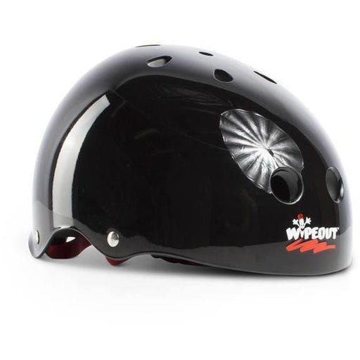 Liquid Force Wipeout Wake Helmet - 88 Gear