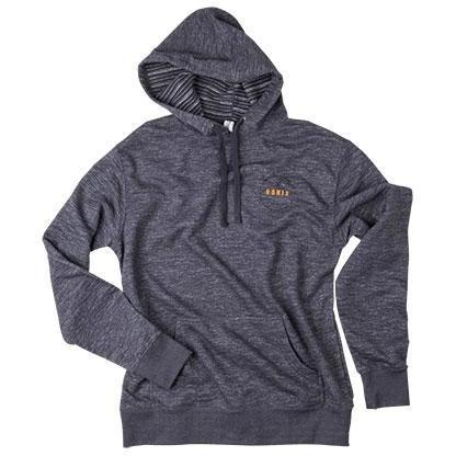 Ronix Future Throwback Hoodie - 88 Gear