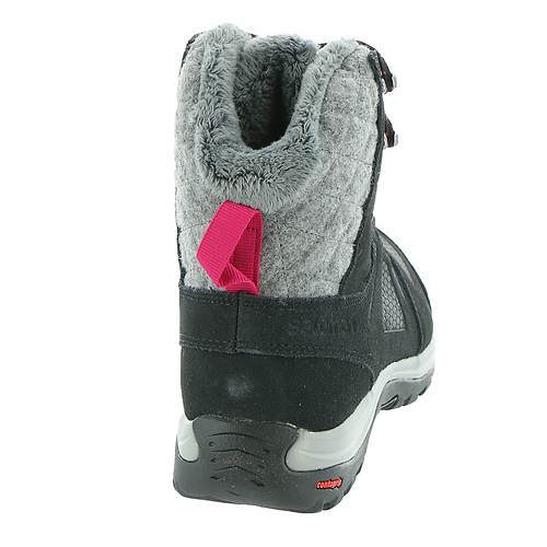 Salomon Ellipse Winter GTX Boots - 88 Gear