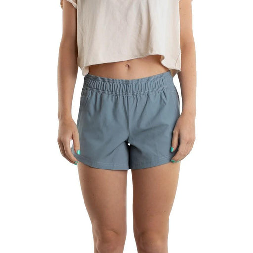 Jetty Session Women's Boardshorts