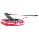 Hyperlite Murray Wake Rope and Handle 2019