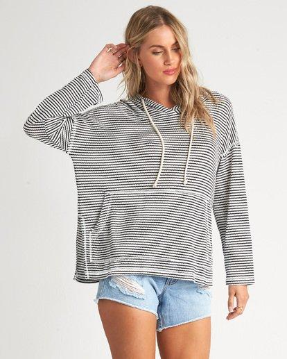 Billabong Beach Daze Hoodie - 88 Gear