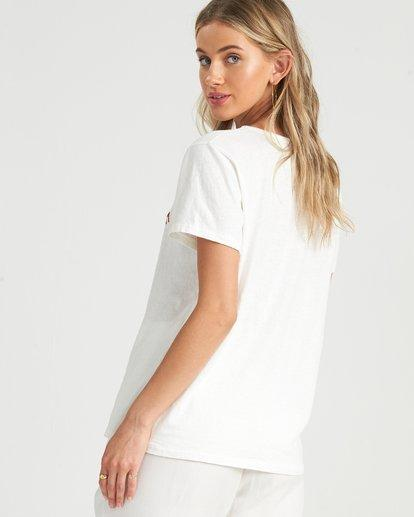 Billabong Eco T-Shirt - 88 Gear