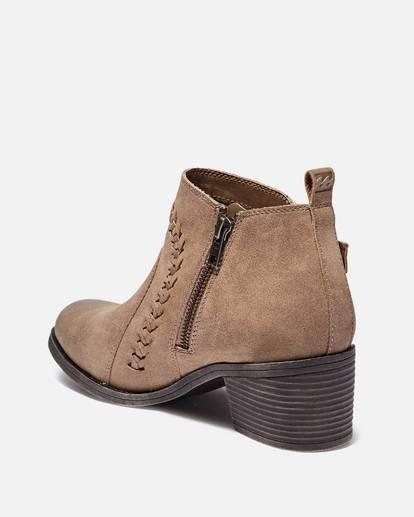 Billabong Take a Walk Boots