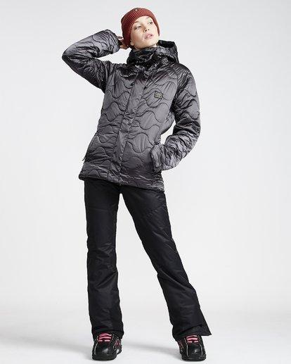 Billabong Malla Snow Pants - 88 Gear