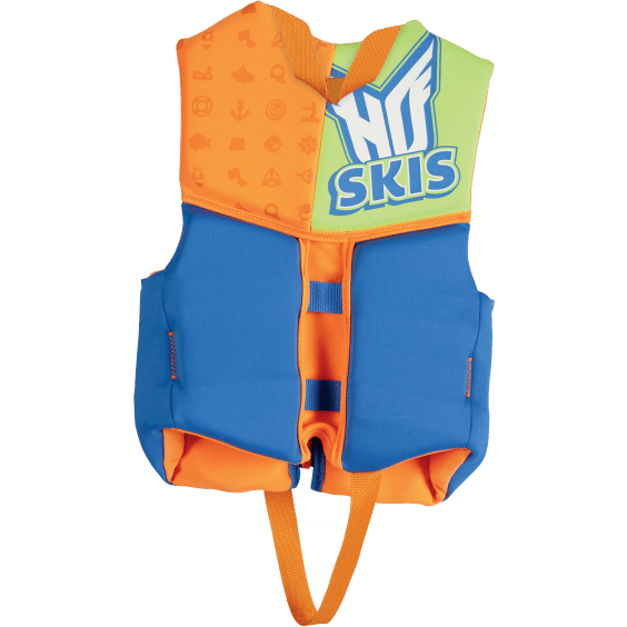 0d1b9f4e2 life-vest-ho-pursuit-life-jacket-child-coast-guard-approved -2_1024x1024.png?v=1526528855