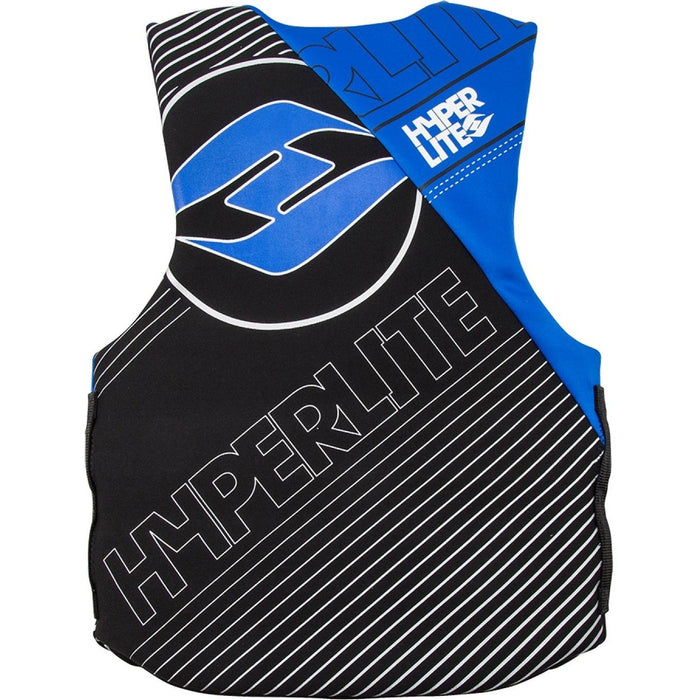 Hyperlite Indy Men's Life Vest - 88 Gear