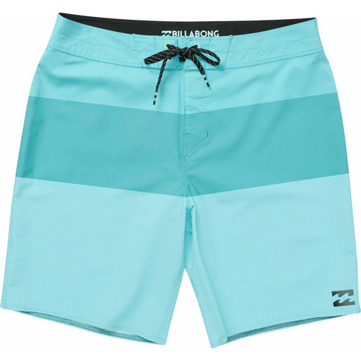Billabong Tribong Airlite Boardshorts - Launch Cable Park