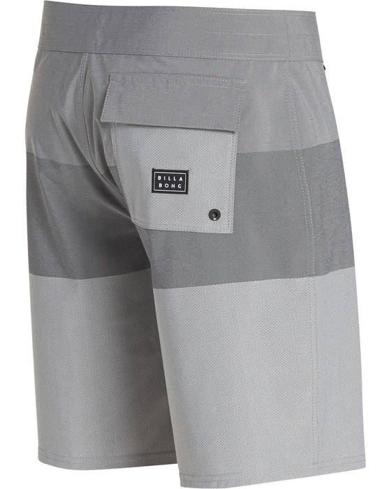 Billabong Tribong Airlite Boardshorts - 88 Gear