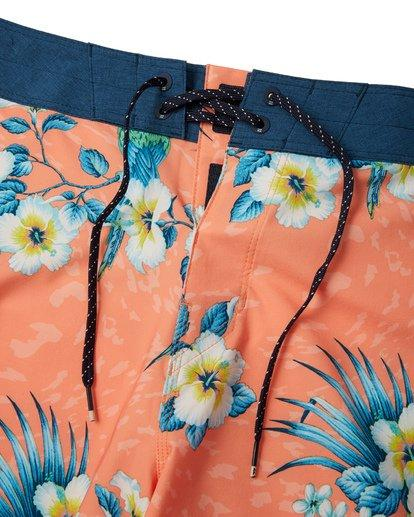Billabong 73 Line Up Boardshorts - 88 Gear