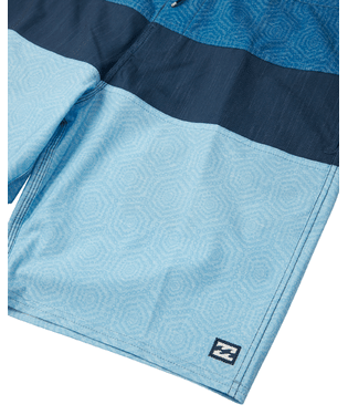 Billabong Tribong LT Boardshorts - 88 Gear