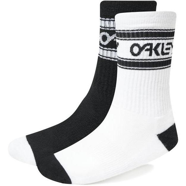 Oakley B1B Icon Socks - 88 Gear