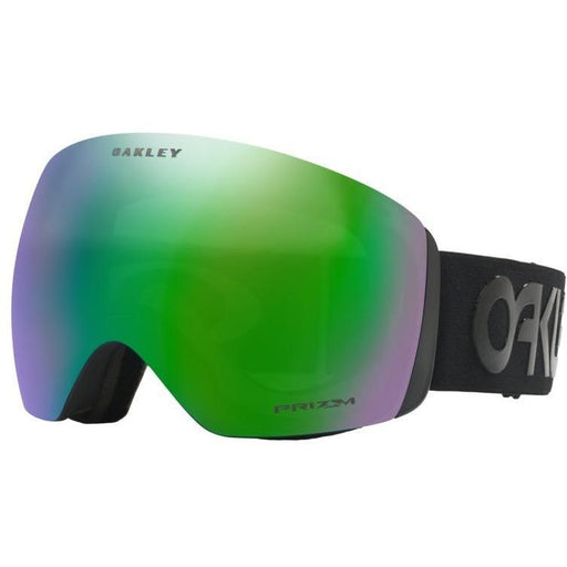 Oakley Flight Deck Factory Pilot with Prizm Jade - 88 Gear