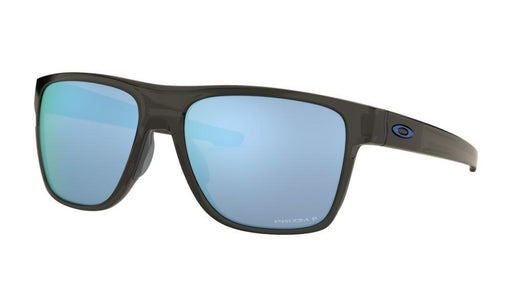 Oakley Crossrange XL Sungalsses