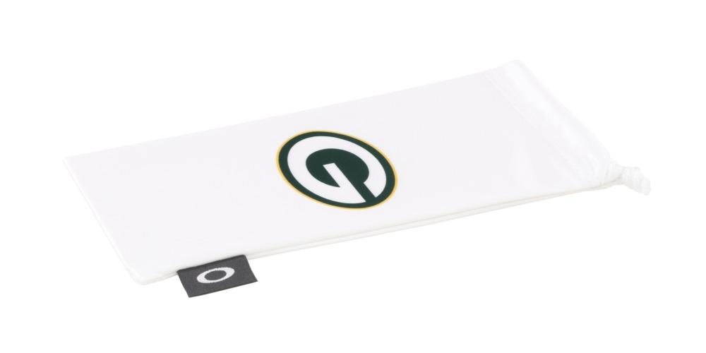 Oakley Green Bay Microbag - 88 Gear