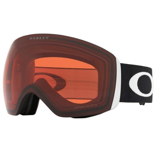 Oakley Fight Deck with Prizm Rose Lens - 88 Gear