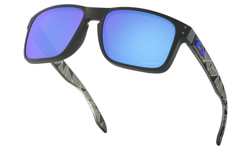 Oakley Holbrook Prizmatic Sunglasses