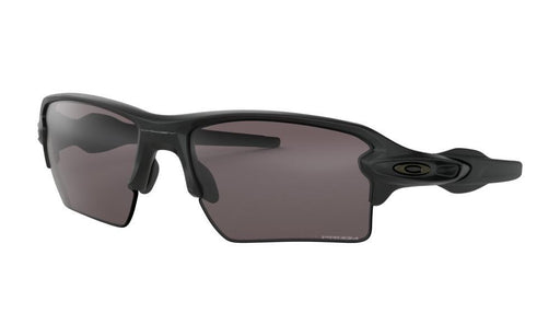 Oakley Black Flak 2.0 XL Sunglasses
