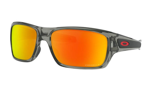 Oakley Turbine Polarized Sungalsses