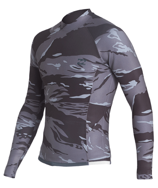 Billabong 202 Revo Reissue Neoprene Jacket - 88 Gear