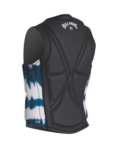 Billabong Sundays Life Vest - 88 Gear