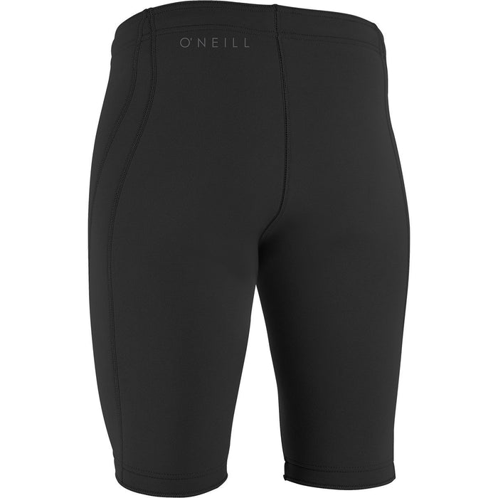 O'Neill Reactor 2 1.5MM Shorts - 88 Gear