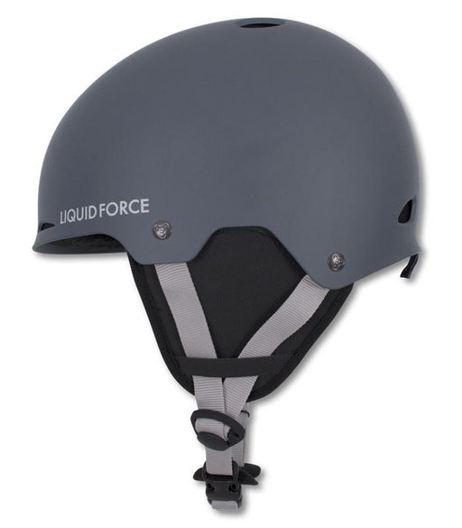 Liquid Force Nico Helmet - 88 Gear