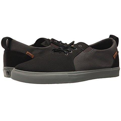 Reef Otto Casual Shoes