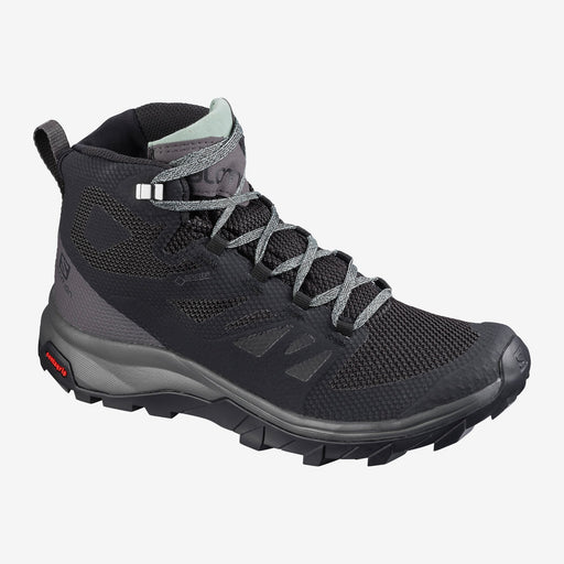 Salomon Outline Mid GTX Boots - 88 Gear