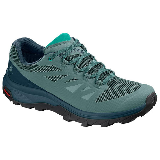 Salomon Outline Women's Shoe - 88 Gear