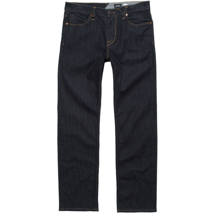 Volcom Kinkade Stretch Jeans - 88 Gear