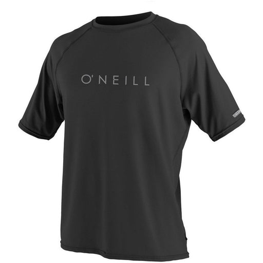 Rash Guard - O'Neill 24/7 Tech Surf Shirt