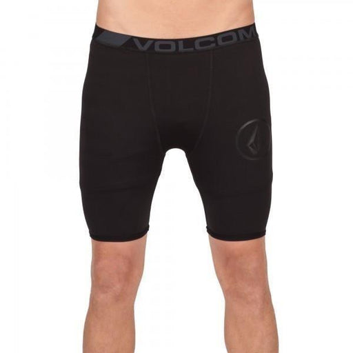 Rash Guard - Volcom JJ's Chones Compression Shorts