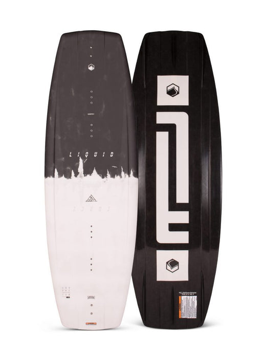 Liquid Force RDX Wakeboard 2020 - 88 Gear