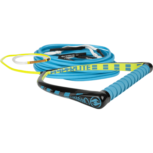 Hyperlite FRANCHISE Rope and Handle Package - 88 Gear