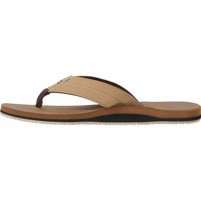 Sandal - Billabong All Day Impact Sandals